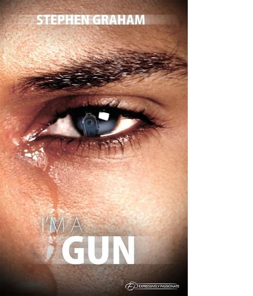 im a gun