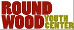 roundwood logo