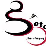 sotodance logo