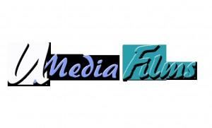 umedia film